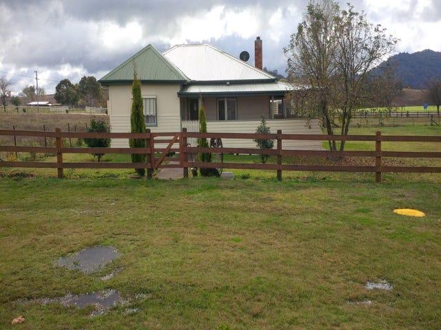 13 Blake, Nundle, NSW 2340