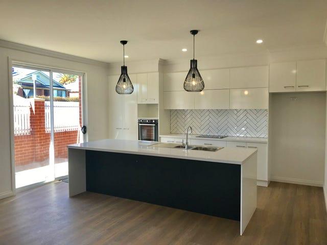 521 Hanel Street, East Albury, NSW 2640