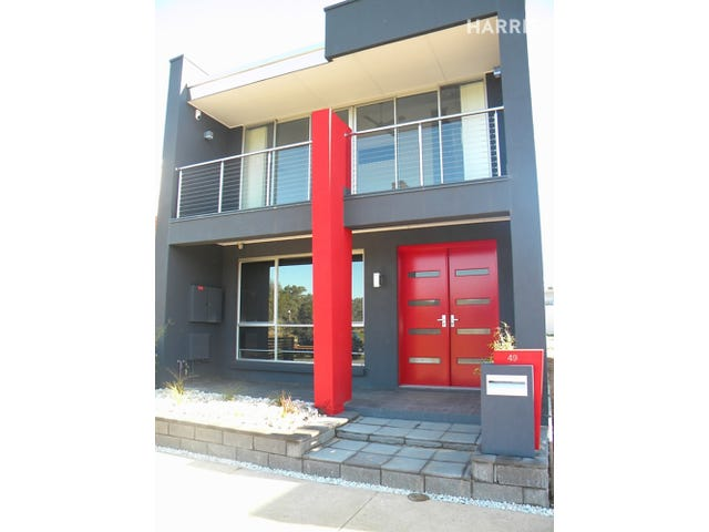 49 Riverbank Circuit, Campbelltown, SA 5074
