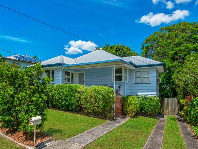46 June Street, Mitchelton, Qld 4053
