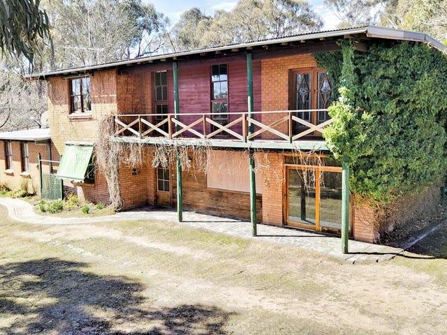 224 Mersing Road, Glanmire Via, Glanmire, NSW 2795