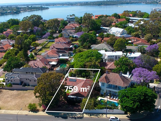 368 Stirling Highway, Claremont, WA 6010