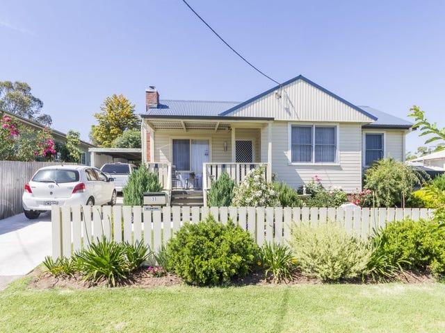 33 Eulo Street, Cowra, NSW 2794