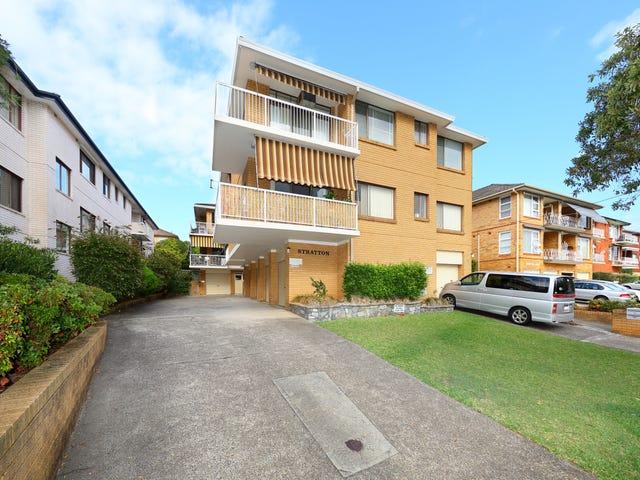 2/4 Letitia Street, Oatley, NSW 2223