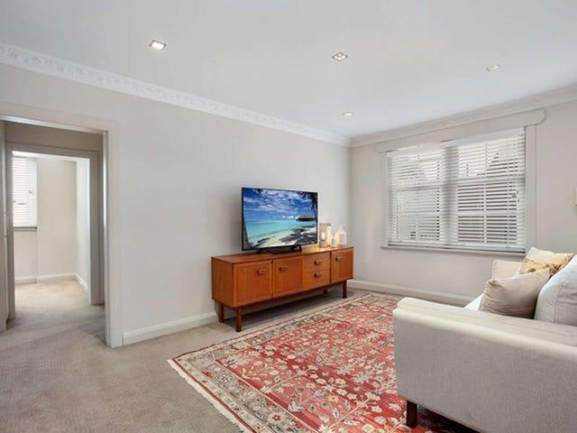 7/164 Queen Street, Woollahra, NSW 2025