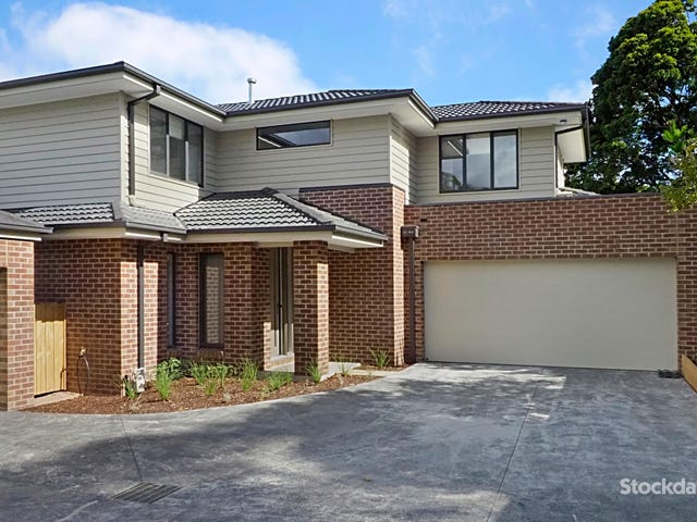 4a Heather Grove, Ringwood, Vic 3134