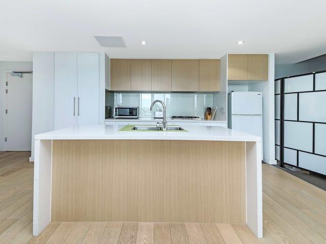 3508/7 Angas Street, Meadowbank, NSW 2114