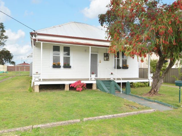 39 Hall Street, Weston, NSW 2326