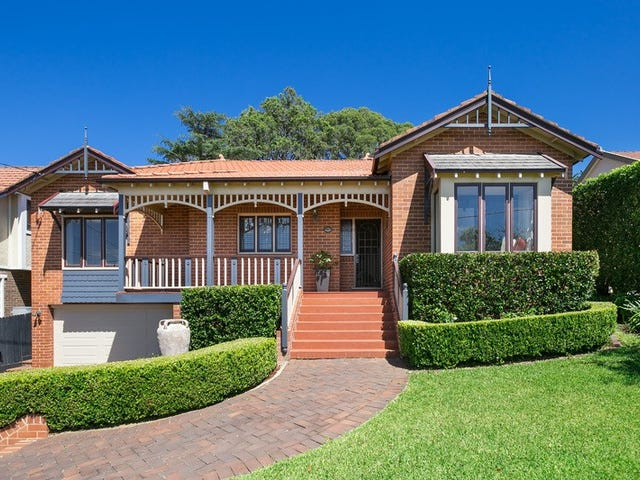 19 Central Avenue, Eastwood, NSW 2122