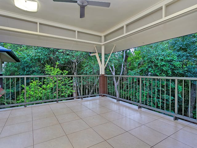 83/168-174 Moore Road, Kewarra Beach, Qld 4879