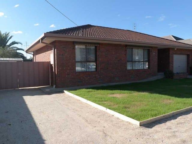 34 Simms Street, Moama, NSW 2731