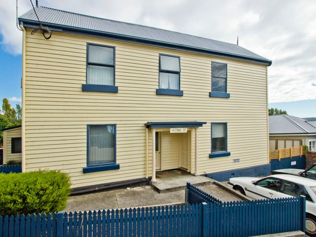 5/14 Erina Street, East Launceston, Tas 7250