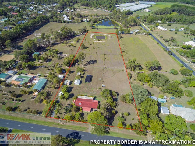 173 Alcock Rd, Caboolture, Qld 4510