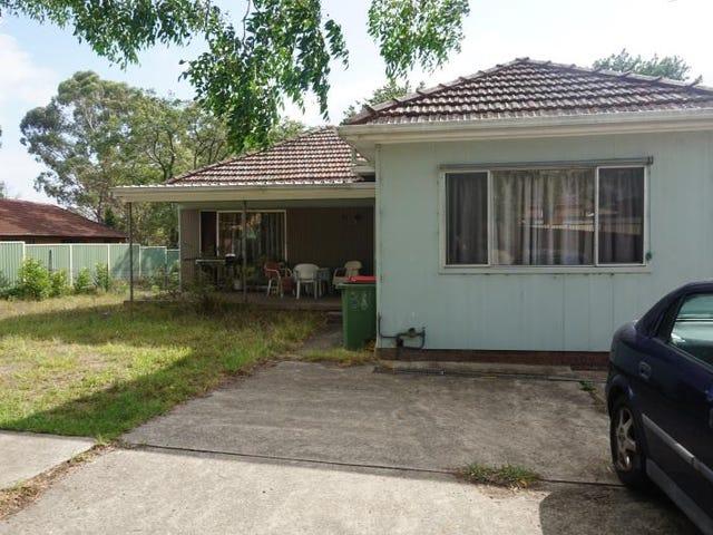 31C North Liverpool Road, Mount Pritchard, NSW 2170
