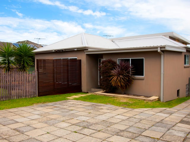 1/99 Allambie Road, Allambie Heights, NSW 2100