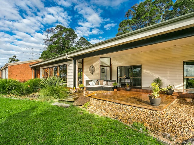 55 The Tunnel Road, Billinudgel, NSW 2483