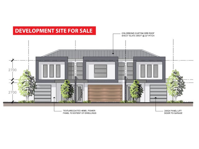16 Hilda Avenue, Newton, SA 5074