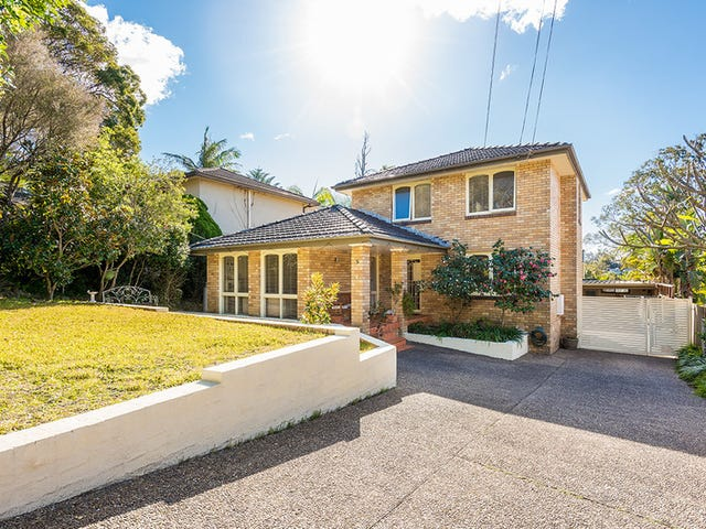 5 Emerald Place, Grays Point, NSW 2232