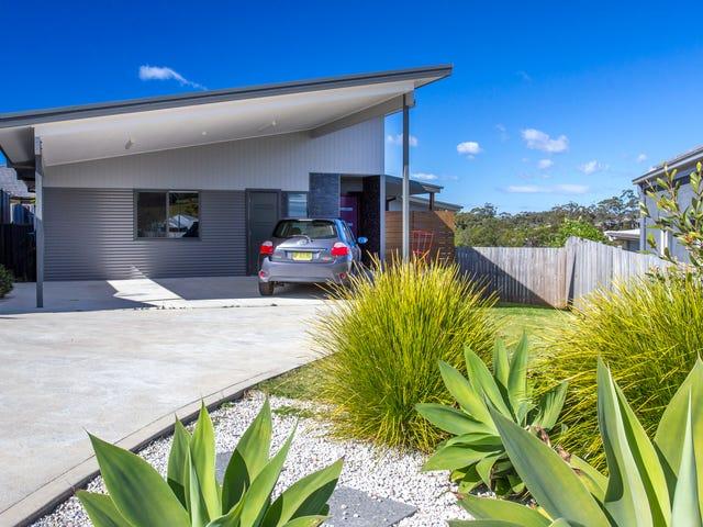 1/8 Wilga Place, Ulladulla, NSW 2539