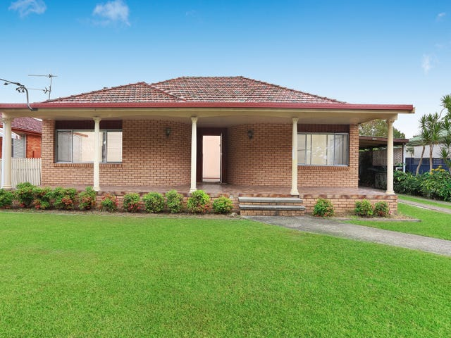35 Hastings Street, Wauchope, NSW 2446