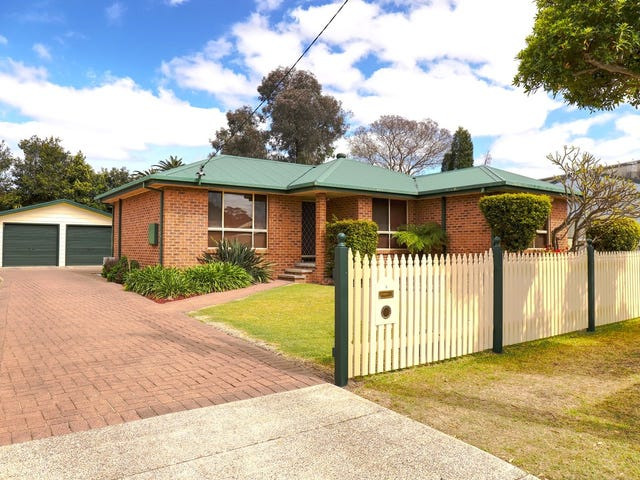 5 Church Street, Cessnock, NSW 2325