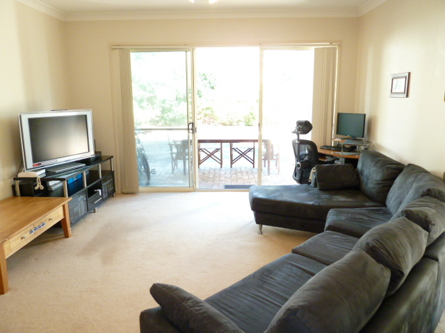 GO7/12 Karrabee Avenue, Huntleys Cove, NSW 2111