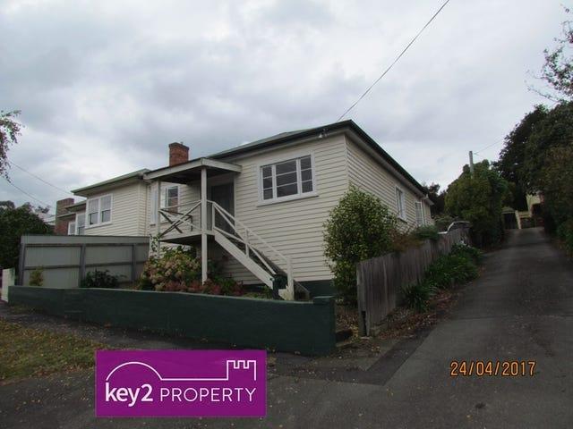 8 Effingham Street, South Launceston, Tas 7249