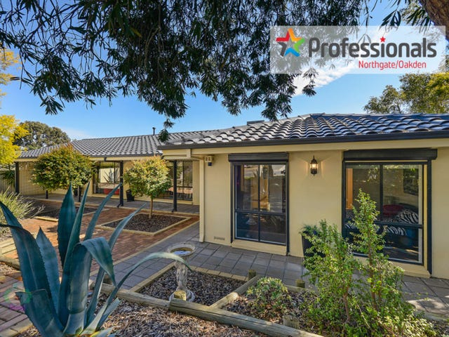 40 Taworri Road, Fairview Park, SA 5126