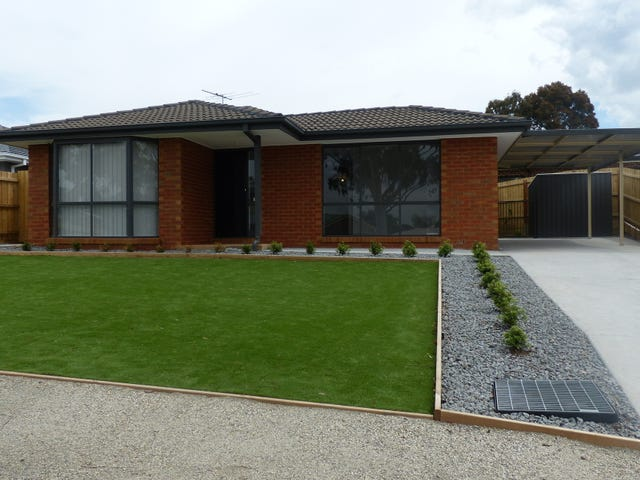 9  Pike Place, Bacchus Marsh, Vic 3340