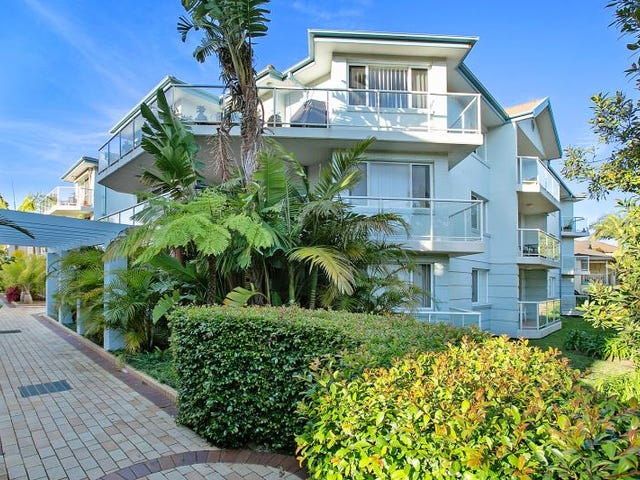 16/132 Pacific Parade, Dee Why, NSW 2099