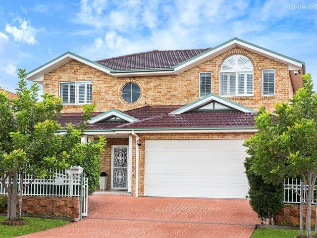 5 Mollymook Street, Prestons, NSW 2170
