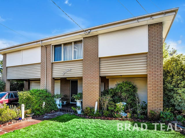 9 Galway Grove, Gladstone Park, Vic 3043