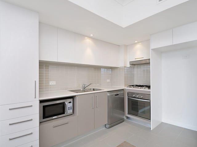1397/56 Scarborough Street, Southport, Qld 4215