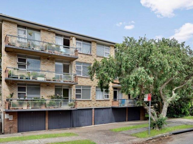 15/11 Koorala Street, Manly Vale, NSW 2093