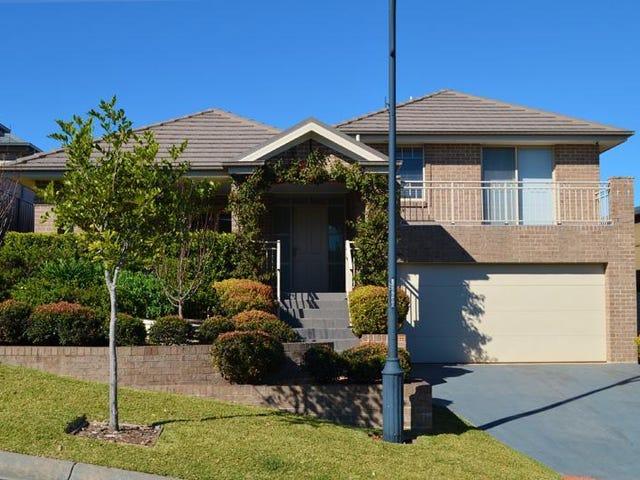 9 Chippewa Road, Gerringong, NSW 2534