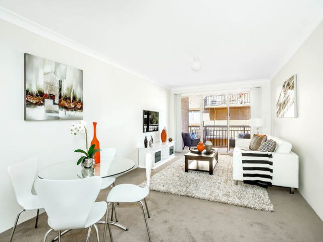 4/11 Macquarie Road, Auburn, NSW 2144