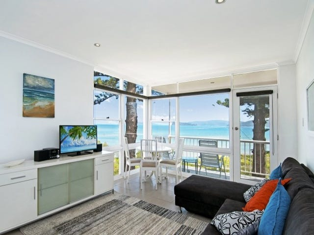11/130 The Esplanade, Ettalong Beach, NSW 2257