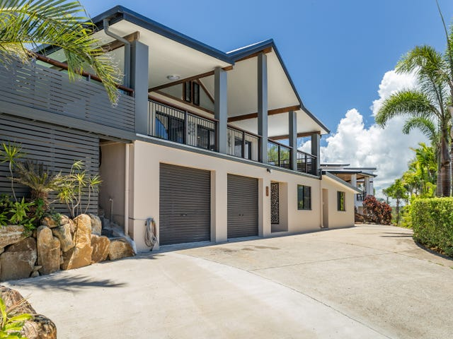 3 Whitehaven Crescent, Cannonvale, Qld 4802