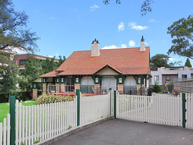 25 Ray Road, Epping, NSW 2121