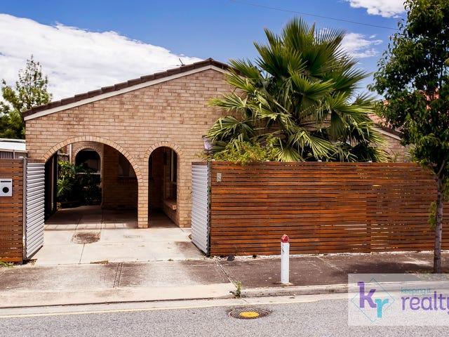 5 Connor Street, Glanville, SA 5015