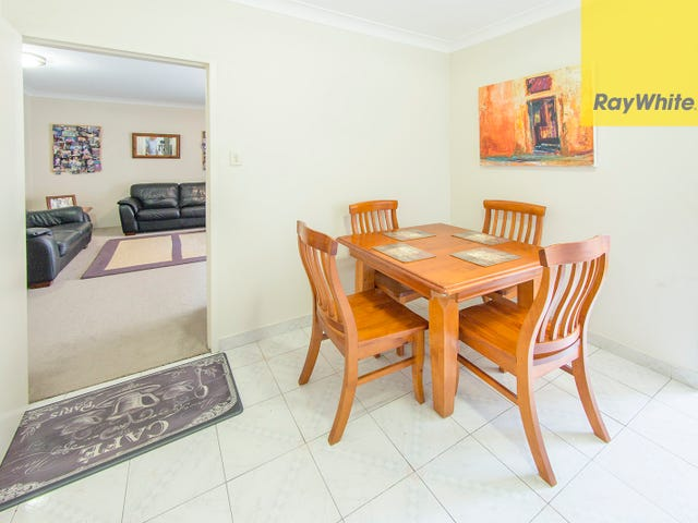 1/2 Galloway Street, North Parramatta, NSW 2151