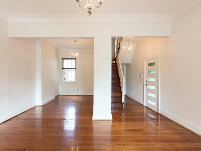 68 Regent Street, Paddington, NSW 2021