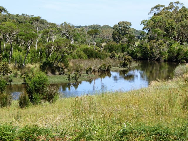 Lot 9 Kanowna Place, Inverloch, Vic 3996
