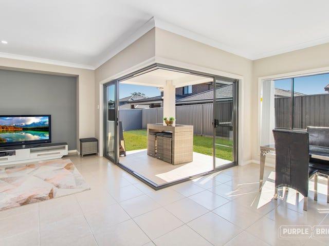 5 Fanflower Avenue, Denham Court, NSW 2565