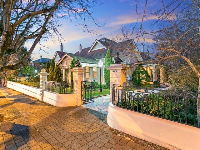 2 Prescott Terrace, Toorak Gardens, SA 5065