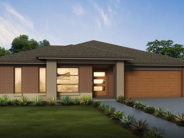Lot 5288 Proposed Road, Marsden Park, NSW 2765