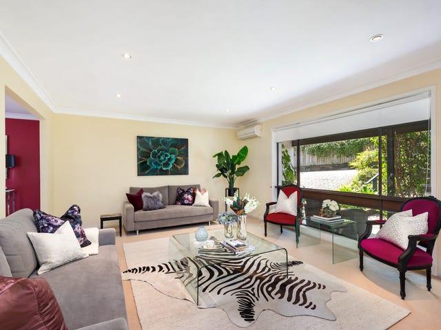 22C Pengilly Street, Riverview, NSW 2066