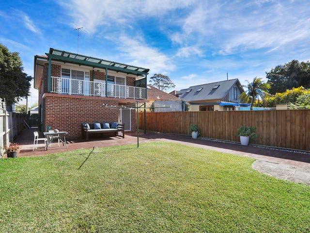 57 Tulloh Street, Willoughby, NSW 2068