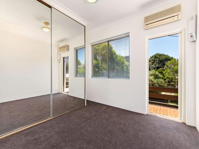 26/13 Macpherson Street, Waverley, NSW 2024
