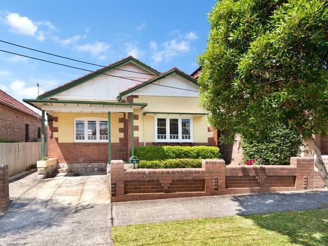 12 Bayview Street, Bexley, NSW 2207